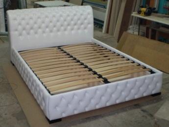 132Ремонт ламелей кровати